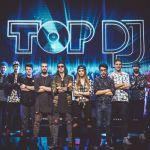 Top DJ, il cast e i concorrenti della prima edizione targata Italia1