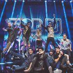 Top Dj, il talent per Dj arriva su Italia1 il 29 maggio
