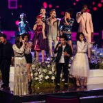 The Voice of Italy 2016, ecco i 4 finalisti