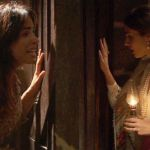 Il segreto, anticipazioni di domenica 15 maggio: Amalia finge una gravidanza