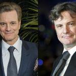Cannes 2016, Colin Firth dimagrito sul red carpet...  ma è per un film (LE FOTO)