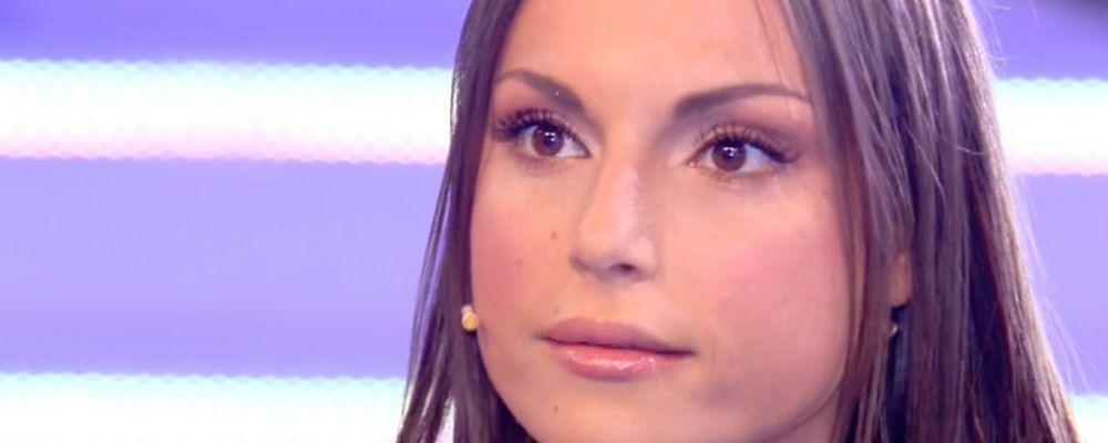 Francesca De André contro il padre Cristiano: 'Perché ai suoi figli ha mostrato solo il peggio?'