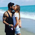 Cristian Gallella sposerà Tara a Verona il 2 settembre: ecco le pubblicazioni