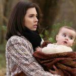 Il segreto, Tristan rapisce Esperanza per fermare Maria: anticipazioni dal 16 al 21 maggio