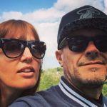 Max Pezzali, l'amore per una avvocatessa di Pavia e la seconda giovinezza