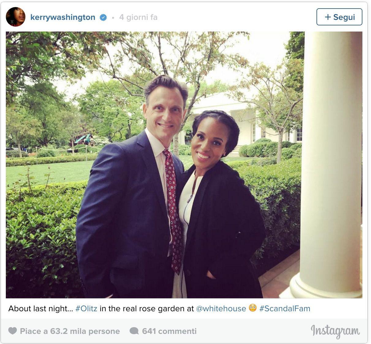 scandal_white_house