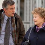 Philomena, su Canale 5 la storia di una madre che cerca il figlio 50 anni dopo: trailer e cast