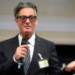 Fiorello apre al ritorno in Rai: 'Ci sto pensando'