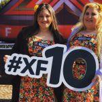 X Factor 10, i nuovi giudici 2016: Fedez, Alvaro Soler, Manuel Agnelli degli Afterhours e Arisa