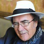 Al Bano dopo l'infarto: 'Mi sento benissimo e preparo Sanremo'