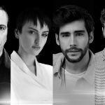 Fedez, Arisa, Alvaro Soler e Manuel Agnelli: chi sono i giudici di X Factor 2016