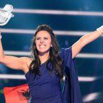 Eurovision Song Contest 2016: il fotoracconto della vittoria di Jamala