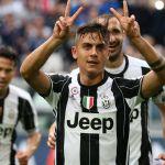 Diretta Champions League, il 27 settembre gli highlights da tutti i campi su Canale 5