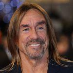 Iggy Pop a Cannes per il doc sulla sua vita: 'Testimonianze? Ho chiamato anche i miei spacciatori'