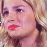 Amici 16, Emma Marrone lascia per Sanremo: al suo posto ipotesi Marco Mengoni