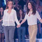 Verissimo, Natalia Titova: 'Da piccola avrei potuto perdere una gamba'