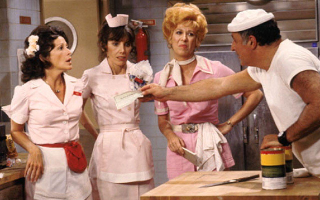 Addio a Beth Howland, star delle serie TV Love Boat e Alice