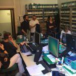 Techetechetè, il 30 maggio torna il programma nostalgia di Rai1