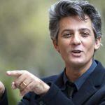Fiorello risponde alle polemiche: 'Non sono contro la beneficenza: mi fido di Carletti, di altri no'