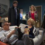 Matrimoni e altre follie, la fiction estiva di Canale 5 con Nancy Brilli e Massimo Ghini