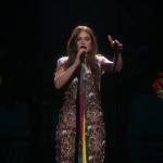 Eurovision Song Contest 2016, Francesca Michielin: nastro arcobaleno per le unioni civili