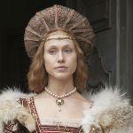 Leonardo da Vinci, Il genio a Milano: il docufilm sui suoi anni meneghini