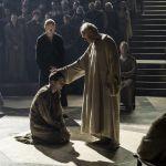 Game of Thrones 6x10, The Winds of Winter: le immagini della puntata finale