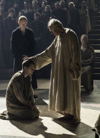Game of Thrones 6x10, The Winds of Winter: le immagini della puntata finale