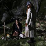 Il Segreto, le menzogne di Amalia e Francisca vacillano: anticipazioni