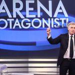 Massimo Giletti, l'indiscrezione: lascerà la Rai, ma non la televisione