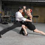 Ti va di ballare?, il 23 giugno i sensuali passi di danza di Antonio Banderas
