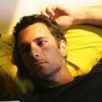 Scusa ma ti chiamo amore, Raoul Bova trentenne in crisi (e bellissimo)
