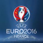 Europei di calcio 2016: tutta l'offerta delle reti Rai