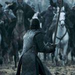 Game of Thrones 6, la 'Battaglia dei bastardi' e il trailer dell'ultimo episodio