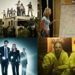 La scienza delle serie tv: da 'The Walking Dead' a 'Breaking Bad' ecco quanto sono attendibili