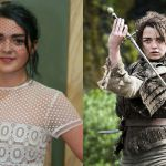 Game of Thrones, Arya Stark contro il sessismo
