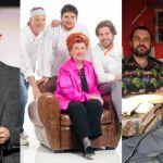 Discovery Channel, palinsesti autunno 2016: da Top Chef a Fabio Volo, riconfermati Saviano, Cannavacciuolo e Amici Daytime