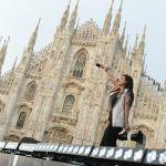 Radio Italia Live: a Milano Elisa, Fedez, Biagio Antonacci e molti altri per il concertone