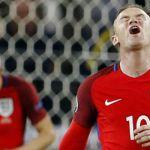 Ascolti tv: domina Euro 2016, il match Slovacchia - Inghilterra supera i 6 milioni di spettatori