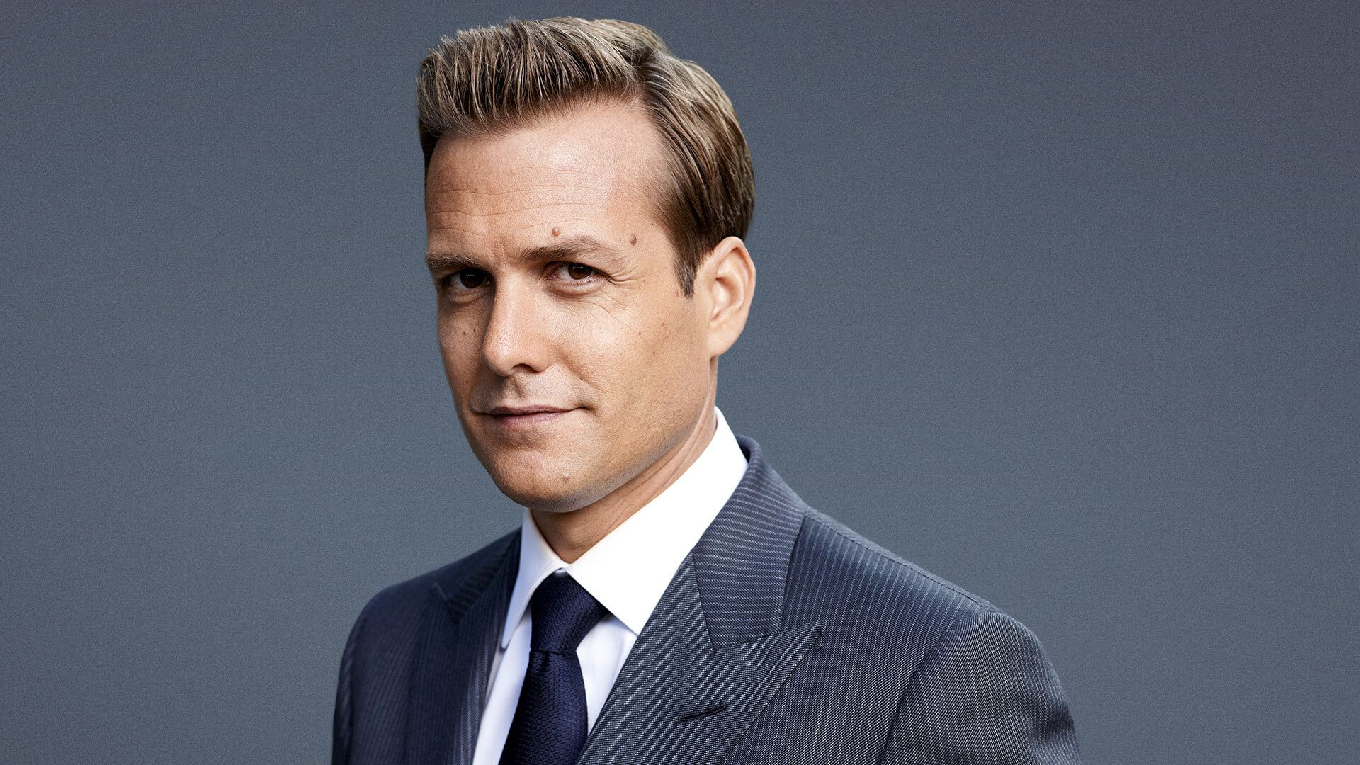 harvey_specter_suits