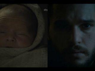 Game of Thrones 6, il finale svela la nascita di Jon Snow. Aperti i casting della settima stagione