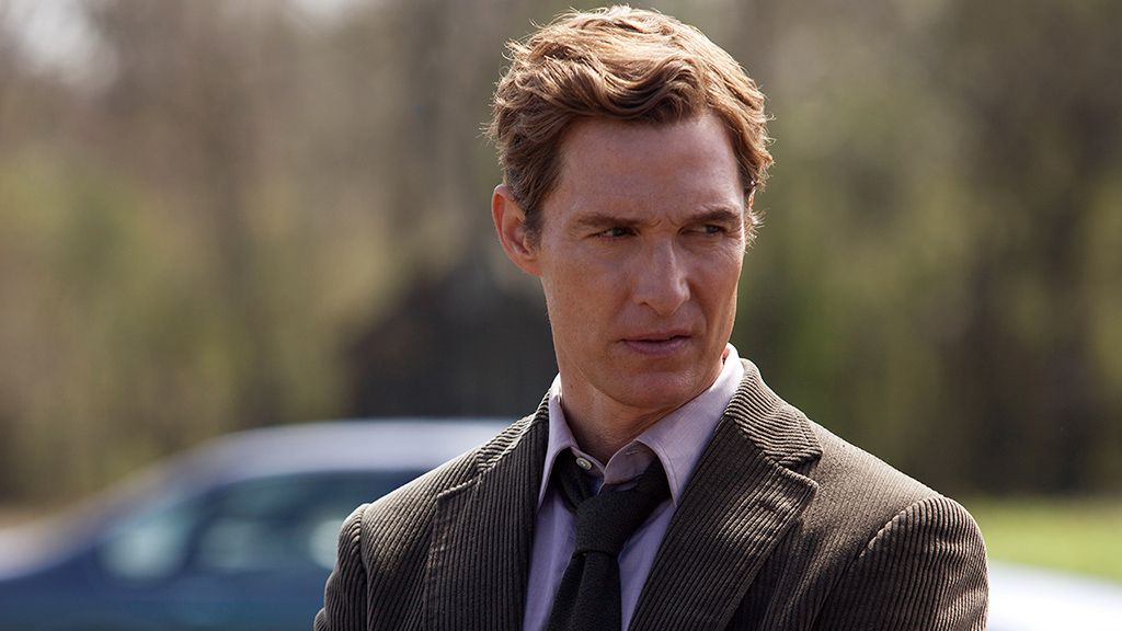 rust-cohle-true-detective