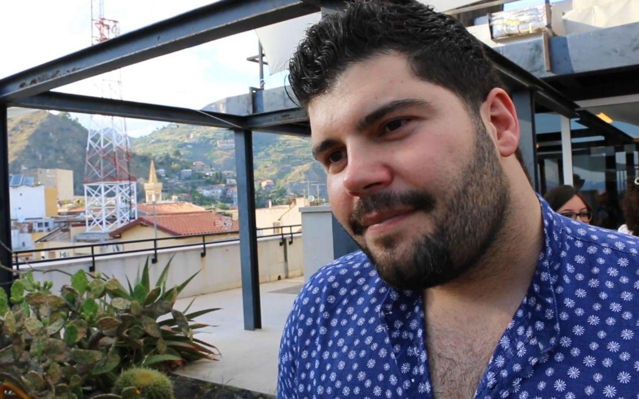 Genny Savastano di Gomorra contro Higuain: 'Un pover'uomo'