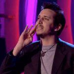 Eccezionale veramente, vince Roberto Lipari 'Comico dell'anno'