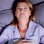 Grey's Anatomy: Ellen Pompeo, scippo a Firenze per Meredith Grey