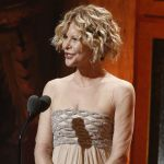 Meg Ryan torna in tv dopo 30 anni, indizi sulla messa in onda di Twin Peaks