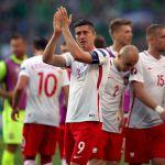 Polonia - Portogallo, il 30 giugno su Rai1 il primo quarto di finale di Euro 2016