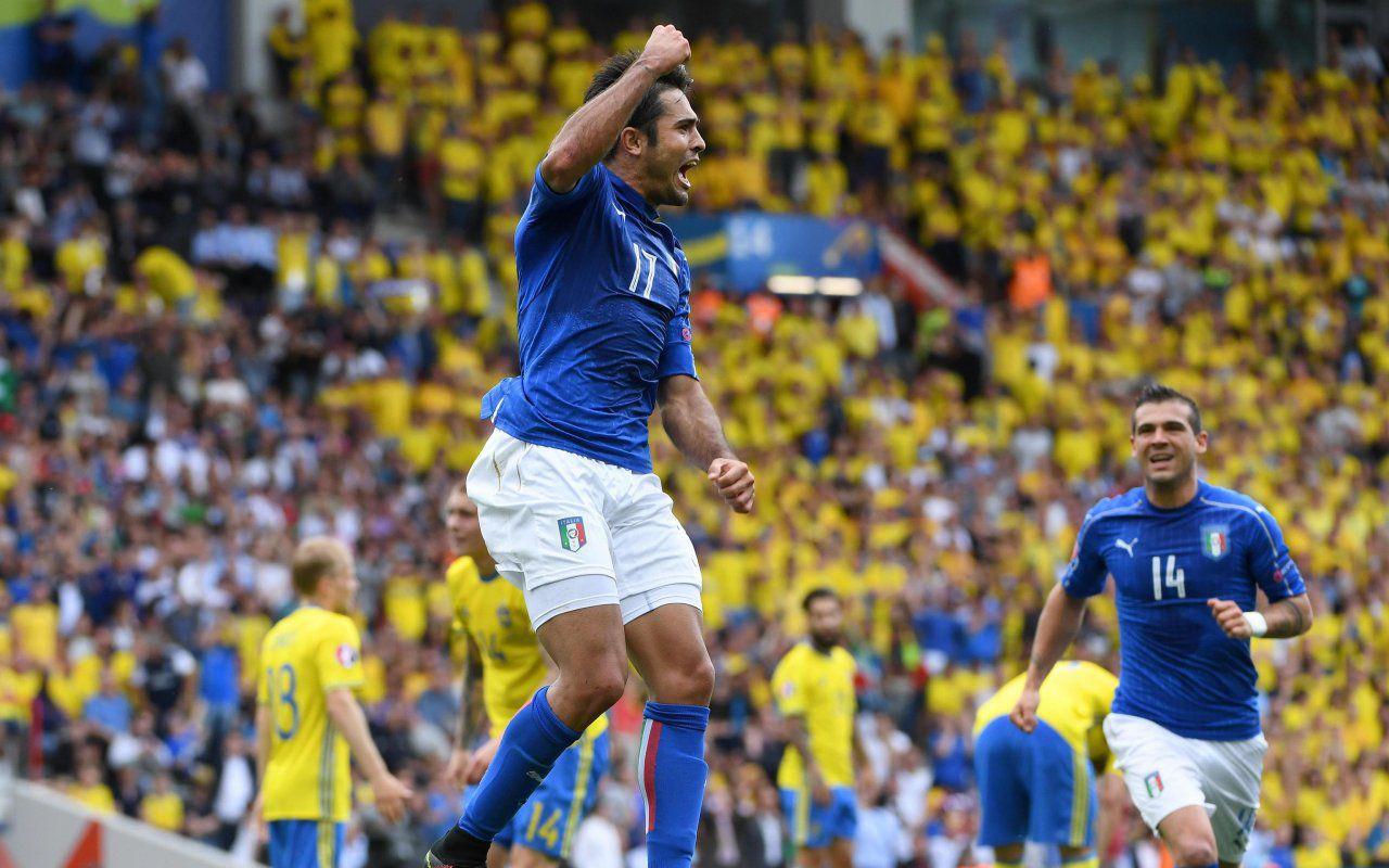 Italia – Spagna e Inghilterra – Islanda: le due sfide in diretta su Rai1