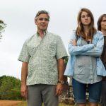 Paradiso amaro, George Clooney padre e marito in cerca di redenzione