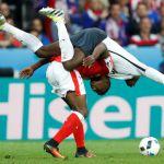 Ascolti tv, vince Euro 2016: per Svizzera - Francia 6,5 milioni di telespettatori